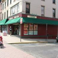 03 7-11 Hoboken Ext