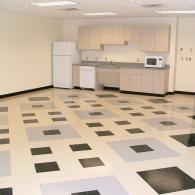 06 260 Locke_Canteen Floor